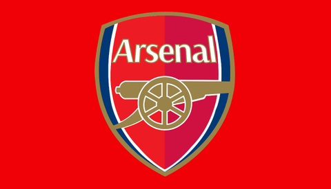 Arsenal_tmb