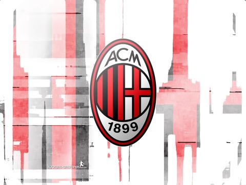 Ac-Milan-ac-milan-790704_1600_1200