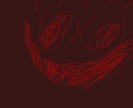 livejupiter-1480393254-10-270x220