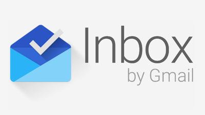 【悲報】「Inbox」終了へ Gmailに一本化