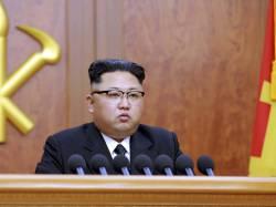 北朝鮮「日本、テメェええ加減にしろ!マジでええ加減にしろ!」 蚊帳の外w