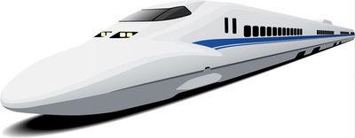 長崎「新幹線はフル規格でつくるべきだ」国「せやな」佐賀「話にならない。金は出さん」