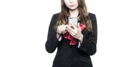 【朗報】大卒タクシー女子が増えている理由wwwwwwwwwwww