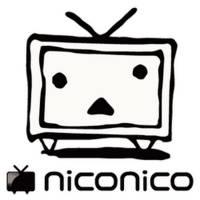 【朗報】ニコニコ動画、ついに完全復活する