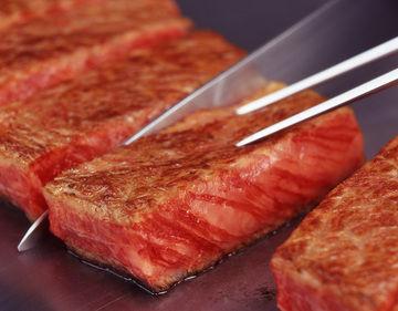 老害「一万円のステーキ食わせてやる!」若者「ステーキより現金3000円のほうがいいです」
