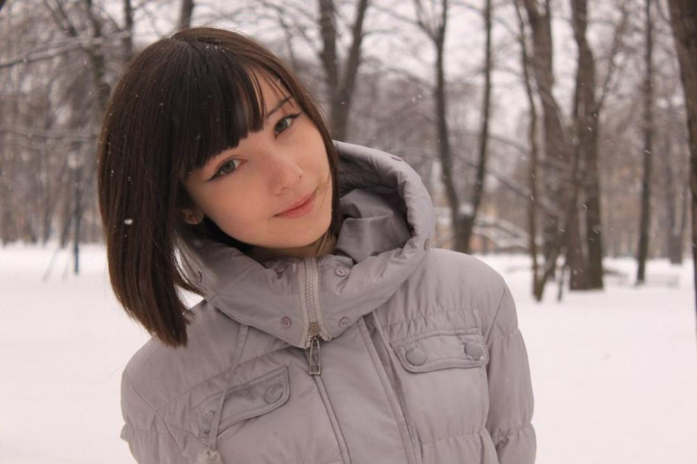 【超朗報】俺らがガチのマジでロシア美女と結婚できる方法、存在する