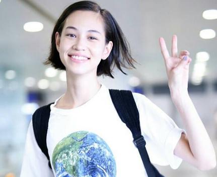【朗報】水原希子さん、アジア感溢れる新メイクに絶賛の嵐(※画像あり)