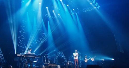 【朗報】DEENボーカルの歌声、完全復活する