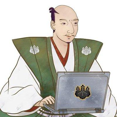 【悲報】織田信長、LINEを使って女さんを口説いてしまう