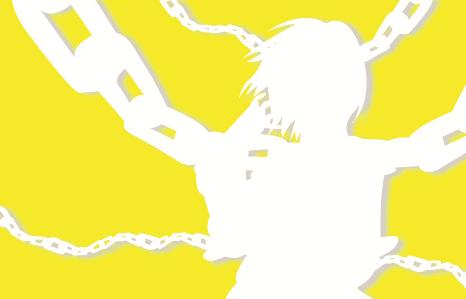 【ハンターハンター】冨樫「ヒソカが蟻討伐に加わっていたら話がすぐ終わってた!!!」
