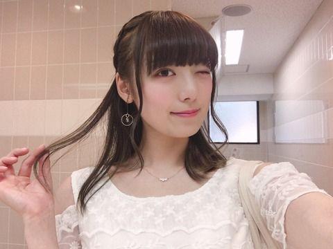 神戸大ミスコンの水田萌さん可愛すぎワロタwwwwwwwwwwwww