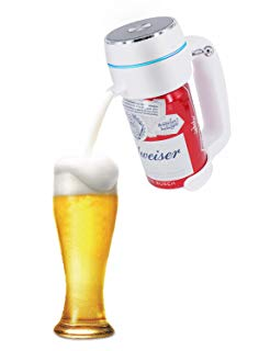 ワイ(21)「ビールまっず……。でもその内美味しく飲める様になるんやろなあ…」