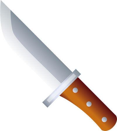 伊、腕にナイフの義手を装着した1500年前の遺体発見。丸太は?