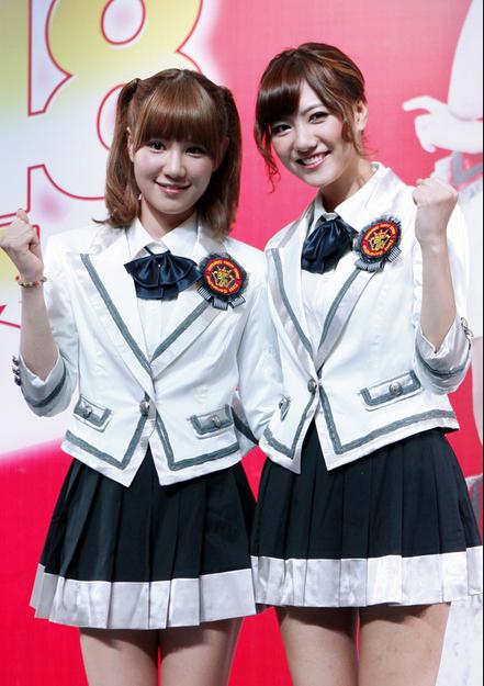 SNH48初めての総選挙が7月に開催決定!宮澤佐江と鈴木まりやも参加か!?AKB総選挙との両立に困惑の声も?