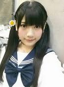 大人AKB塚本まり子にメンバーが対抗心「初代は私だああああ!」→