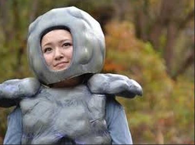 内田眞由美「焼肉IWA」開店で『何がしたいねん』『この発想はなかった』と騒然