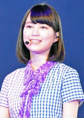 【悲報】乃木坂46生田絵梨花、学業専念で一時活動休止
