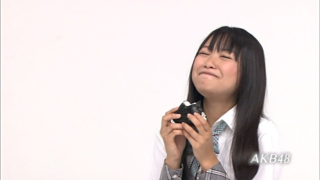お前らが抜かなかったジュニアアイドルの作品1 [無断転載禁止]©2ch.netYouTube動画>43本 ->画像>387枚