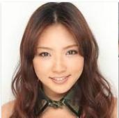 元AKB48野呂佳代の元カレがTV登場www「前代未聞すぎるだろ」「普通にイケメン」など話題に