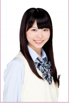 中川紘美がCM出演した大阪の教習所校長の長文ブログがいろいろな意味で泣けると話題に