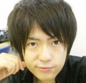 菅本裕子、イケメン芸人ウーマン村本から「しょーもない噂に負けるなー!がんばれー(^_^)」