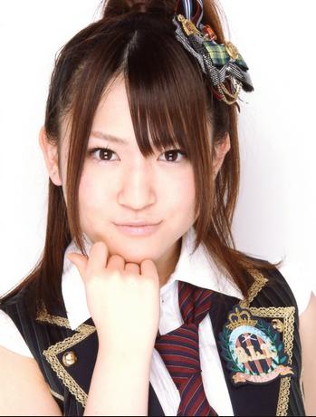 AKB内田眞由美、所属事務所を退社でブログも閉鎖!「これからどうするんだろ…」「卒業フラグなのか?」と心配の声も