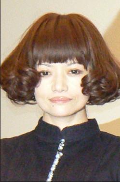 広田レオナの画像 p1_19