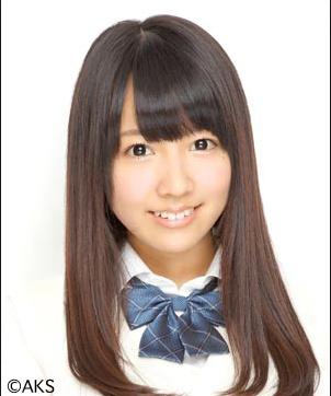 SKE48・鬼頭桃菜がツイッター裏アカウントで「きもい」とファンやグループを批判する投稿をしていたことが発覚 ファンからは「卒業公演大丈夫か?」「絶対許さん」との声