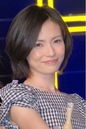 AKB48新メンバーが塚本まり子さん(37)がtwitterで大好評!「こんな嫁さんほしい」「全然イケル」の声