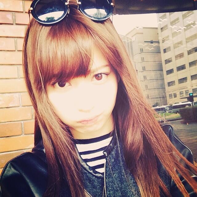 小嶋陽菜が軟膏新CMに「お姫様」姿で登場!「超絶かわいい」「最高のCMをありがとう」などファン絶賛