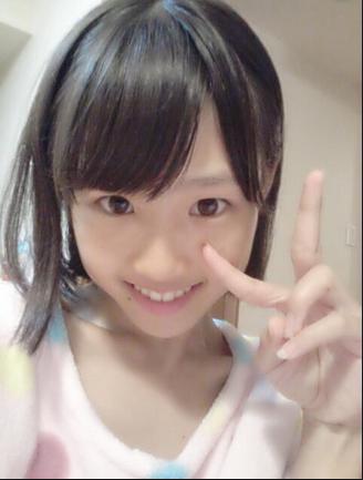【羨望】AKB内山奈月が高学歴 慶應経済学部在学中で、総選挙で63位にランクイン これは凄い!
