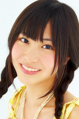 SKE48向田茉夏が最後の握手会「五年間の中で私なんかのところにきてくれてありがとう」ファンからは「まなつレーンすげぇー」「ミニライブがまなつ祭りだった」の声