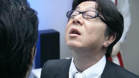 秋元康氏「あまちゃん」を見ていた! 太巻が登場することは聞いてなかったが「似てる、よく特徴とらえてますよ」と絶賛
