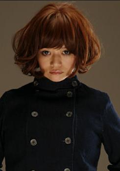 広田レオナ、小嶋陽菜へ「すげーブス」発言を謝罪 「全盛期のレオナの方が上」「こじはるでブスだったら・・・」との声
