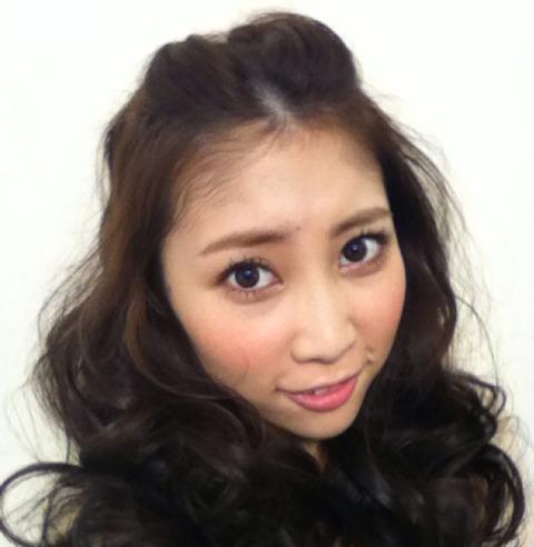 【超朗報】JKT48移籍の近野莉菜に現地ファンの反応は好評!