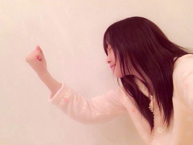 川栄李奈、恋愛対象は16~23歳と公表!「年下は好きじゃない」発言に「おじさんファンどんまい」「俺オワタ」などの声