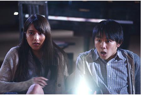 フリーゲーム『青鬼』が実写映画化、主演はAKB48の入山杏奈 「実写はやめて!!」「入山杏奈が青鬼?」等の声