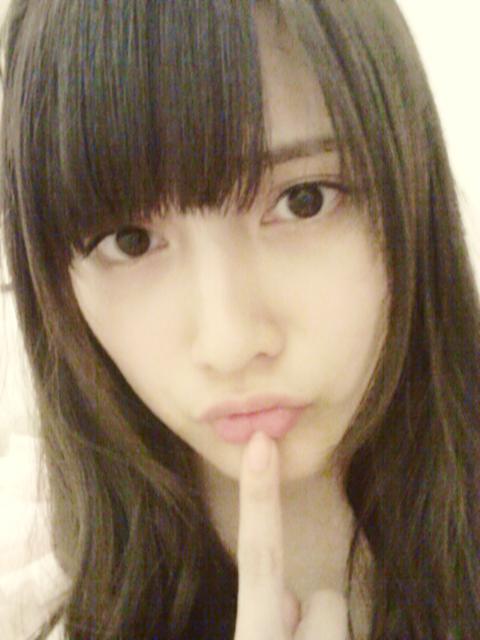 入山杏奈、「青鬼」映画初主演で「青鬼をAKBがするの?」「コケたな」など早くもいろんな意味で話題にwww