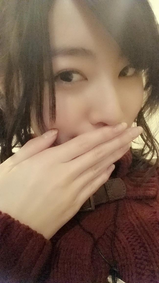 「恋愛総選挙」についに松井珠理奈が出演!「呆然としてる珠理奈も可愛い」「刺激が強すぎる」17歳にこれは・・・