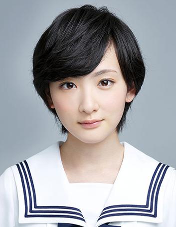 乃木坂46生駒、AKB48新チームBとして初パフォーマンス! ファンからは「AKBの衣装かわいい!」「顔面偏差値高い!」と話題に