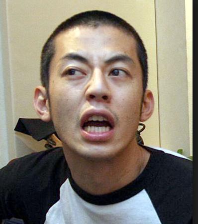 かつてNMB北川謙二をdisったキングコング西野亮廣の絵が200万円と120万円で売れる!「すげえ」「お笑いよりむいてる」などの声多数