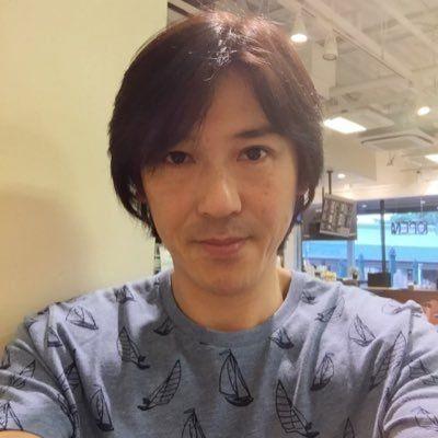 柳沢超の画像 p1_3