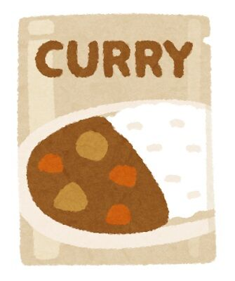 food_retoruto_curry