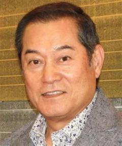 俳優の松平健さん(67)が新型コロナに感染
