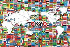 """東京五輪の緊急調査に""""NO""""を明言する国が出た!「ラオスは選手を派遣しない」"""