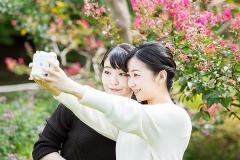 「眞子さま・佳子さま・小室さん母子」が「秋篠宮ご夫妻」に抱く「不信感」とは