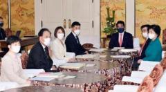 コロナ入院拒否に100万円以下の罰金検討 感染症法改正案の政府原案が判明