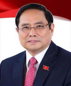 ベトナム新首相「日本と戦略的パートナーシップを重視」大国の脅威を跳ね返す!
