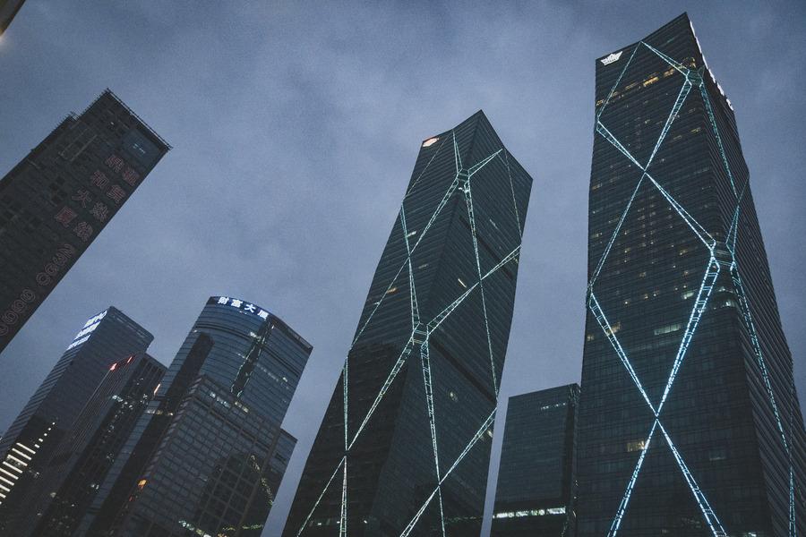 Shenzhen_DSC05632_TP_V