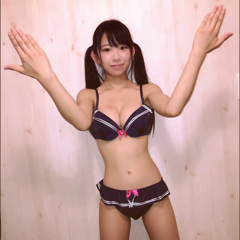 長澤茉里奈12